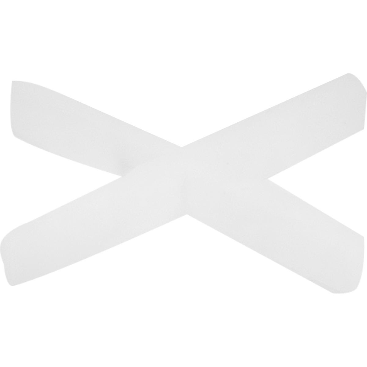 Крестики Для Кафельной Плитки 1 100