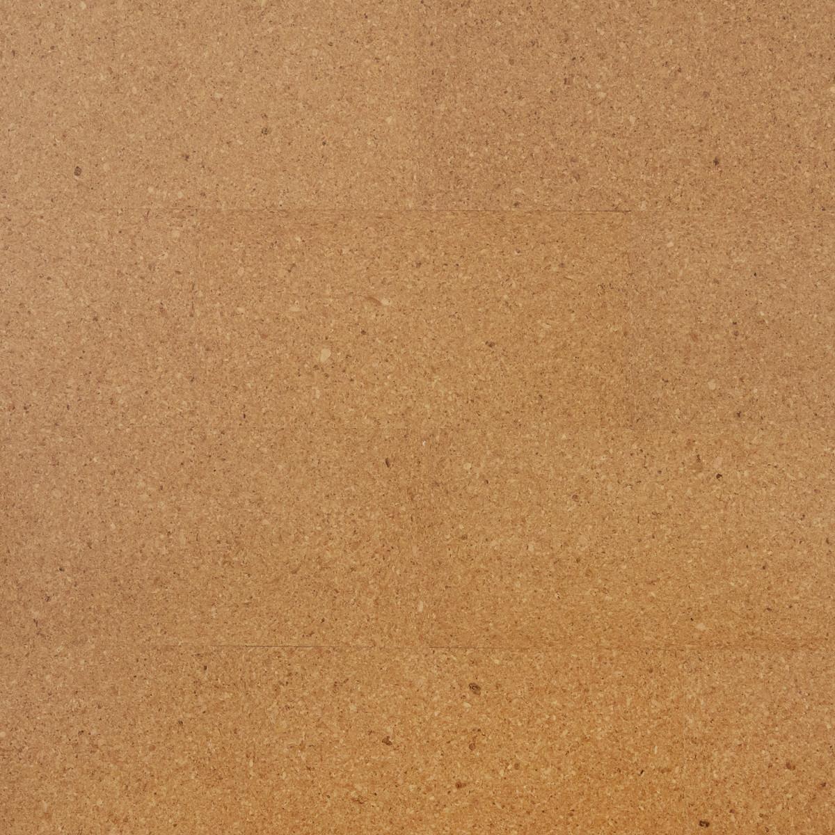 Пробковая доска клеевая Кофе 1.8 м²