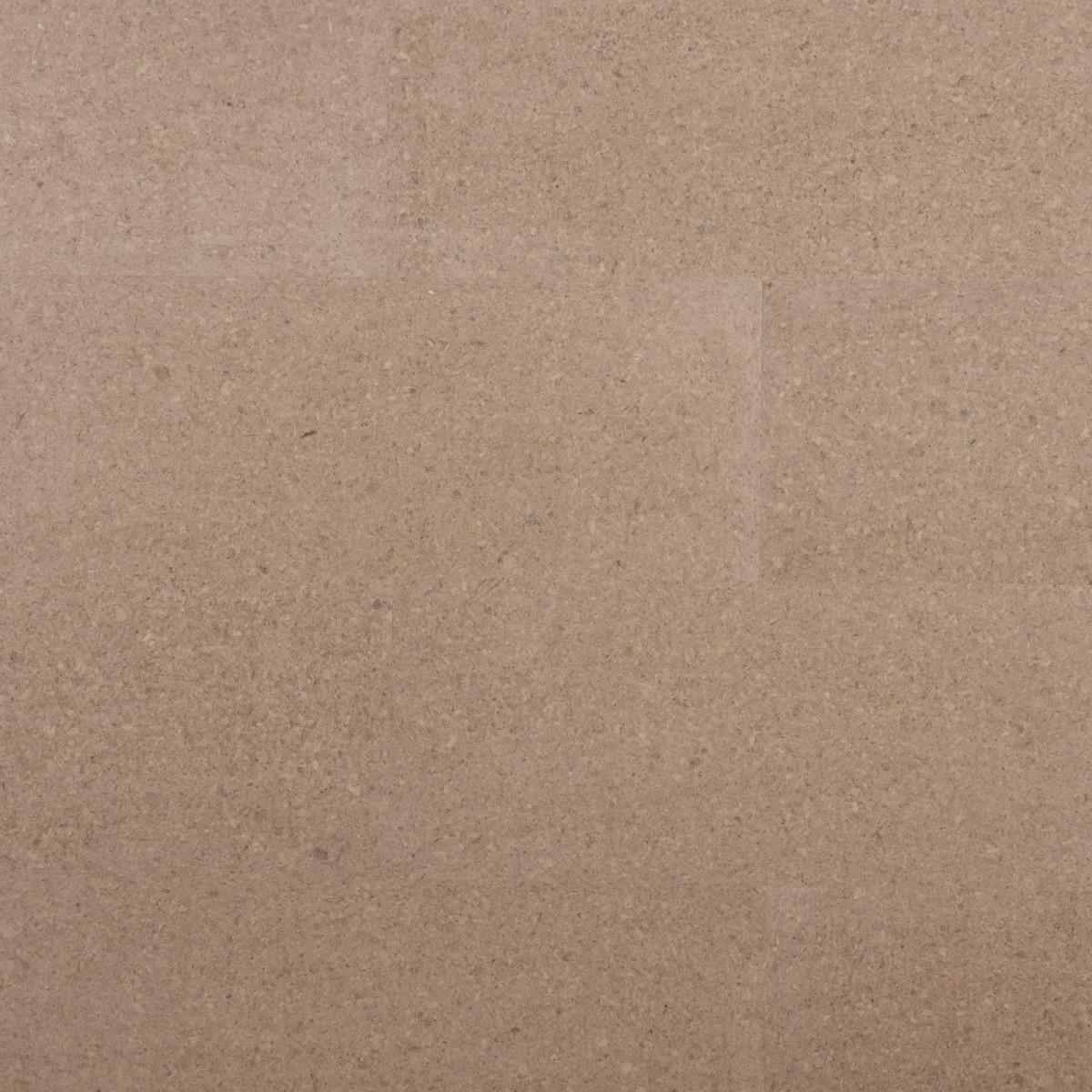 Пробковая доска Дубай 2.23 м²