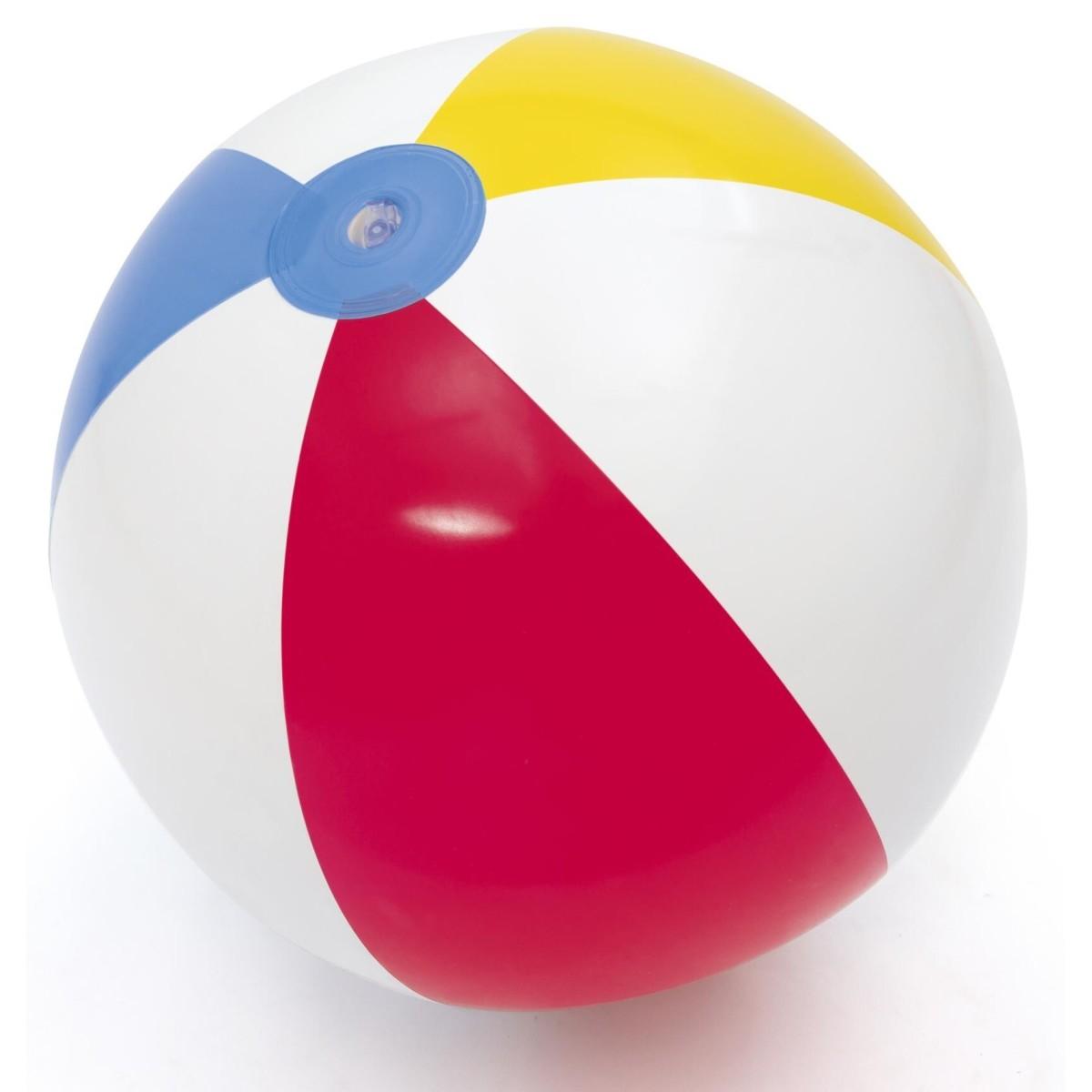 Мяч Надувной 51