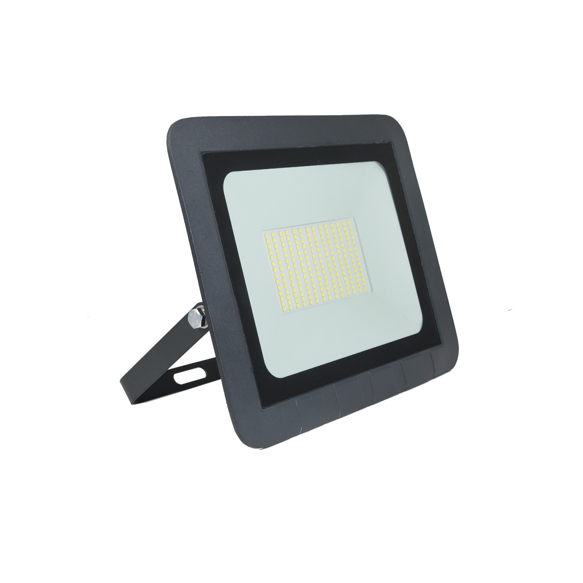 Прожектор светодиодный уличный SMD Старт 150 Вт 6500К IP65