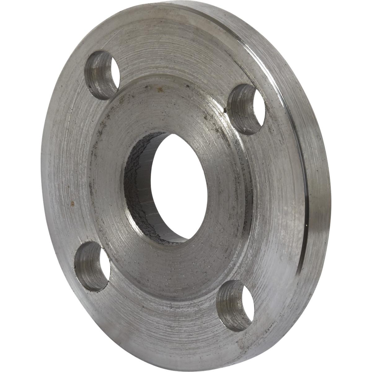 Фланец для труб d32 мм сталь
