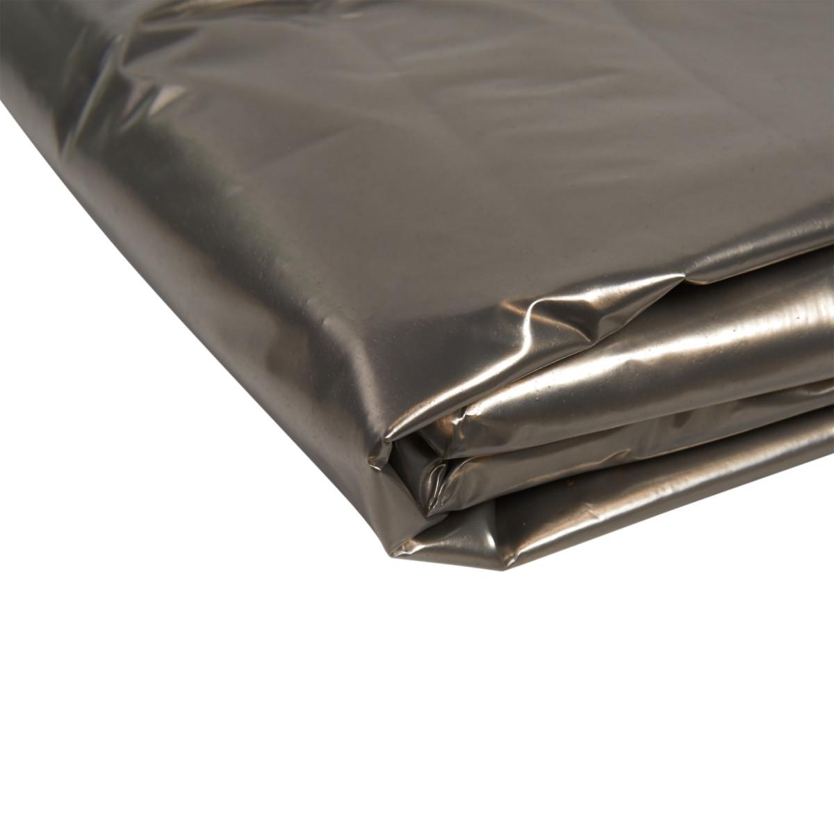 Пленка полиэтиленовая техническая Изобонд 100 мкм 3x10 м