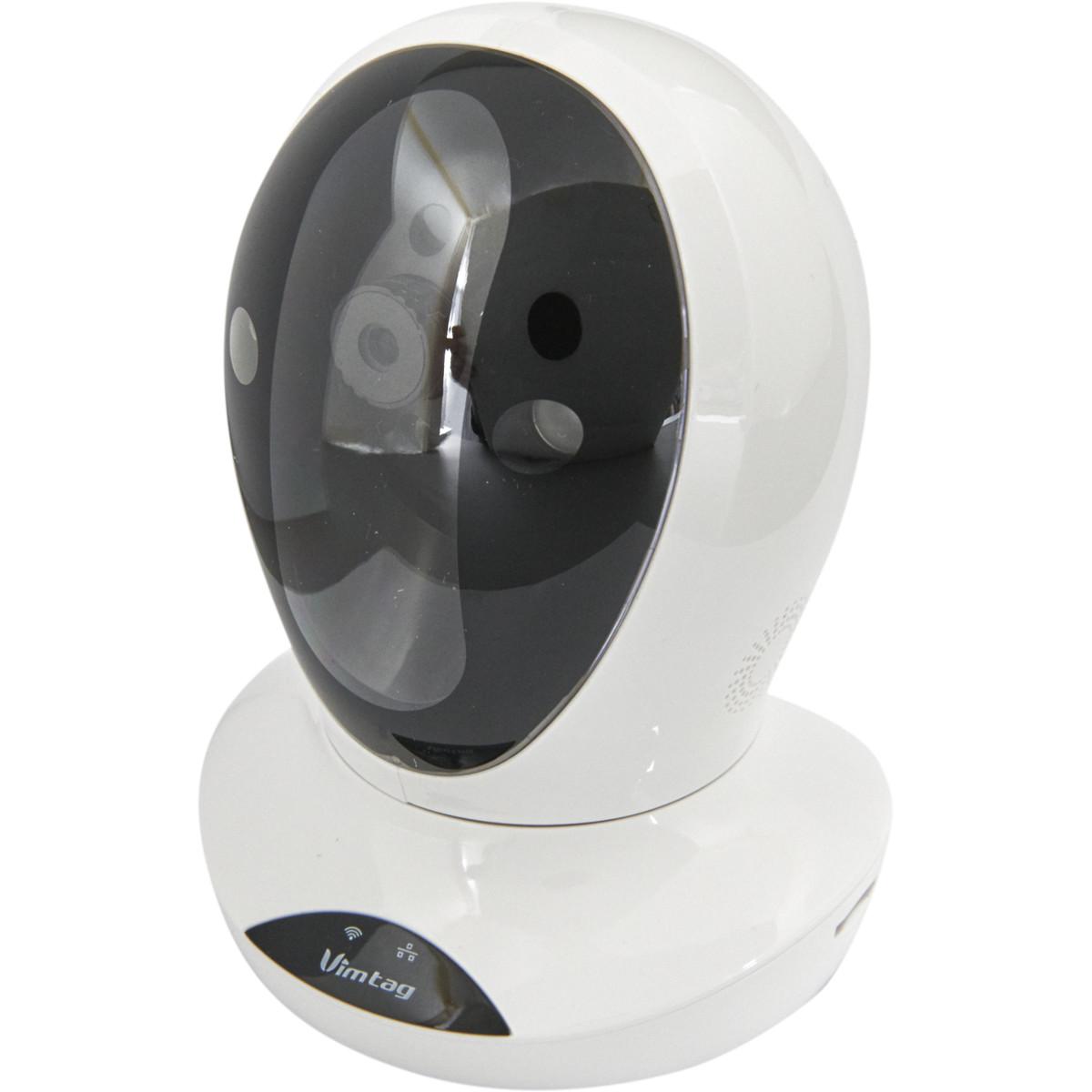 Компект для видеонаблюдения Vimtag P2 4Мп