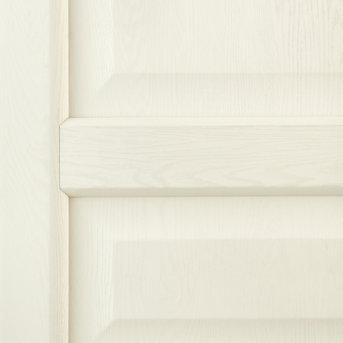 Дверь Межкомнатная Глухая Artens Мария 70x200 Пвх Цвет Айвори С Фурнитурой