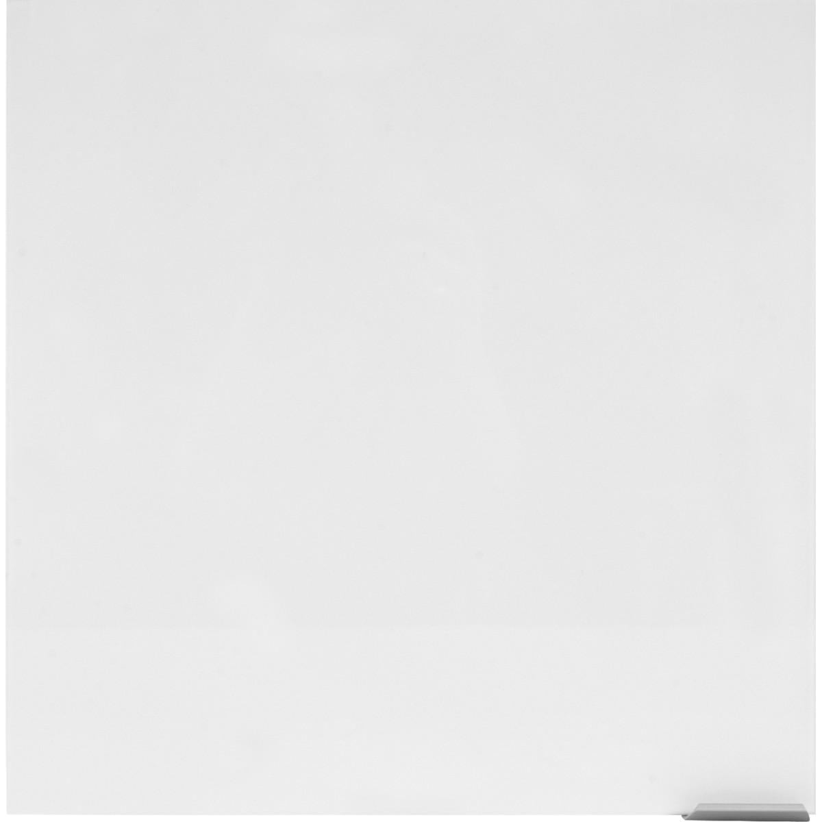 Фасад шкафа подвесного Смарт 30x30 см цвет белый матовый