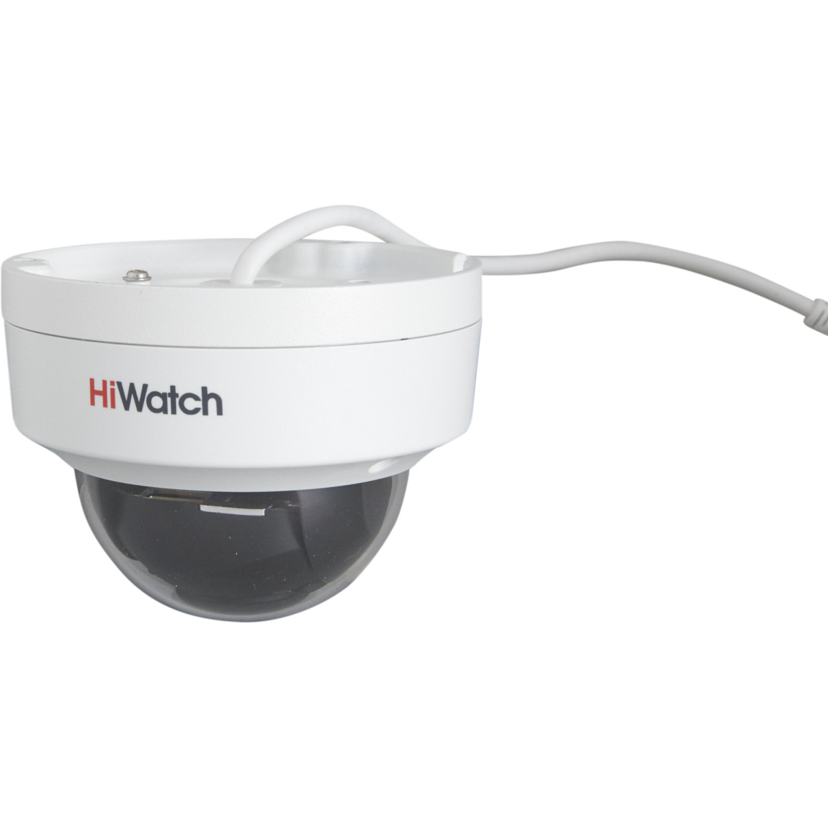 Компект для видеонаблюдения HiWatch DS-I452 (2.8 mm) 4Мп