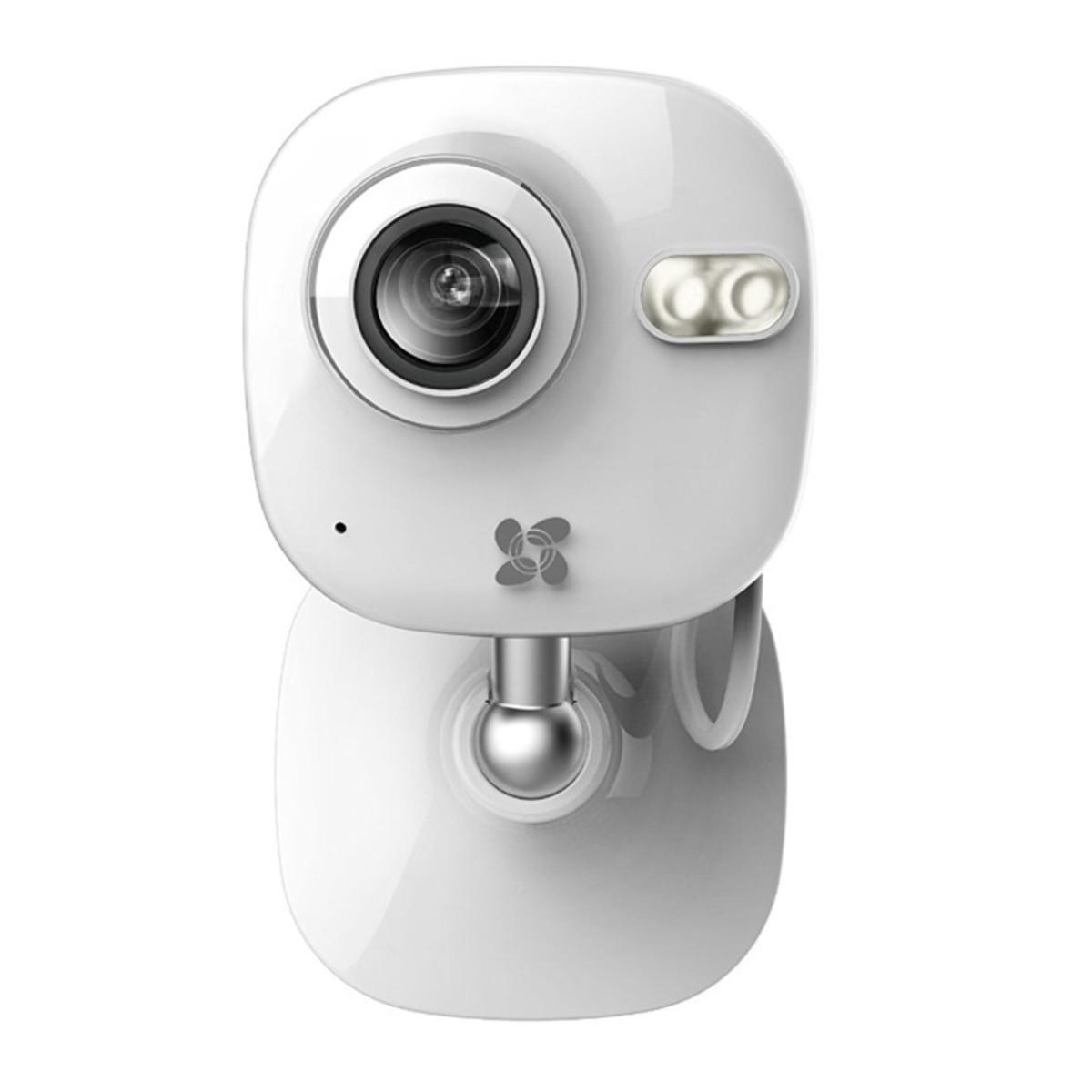 Компект для видеонаблюдения Ezviz С2С 1 Мп