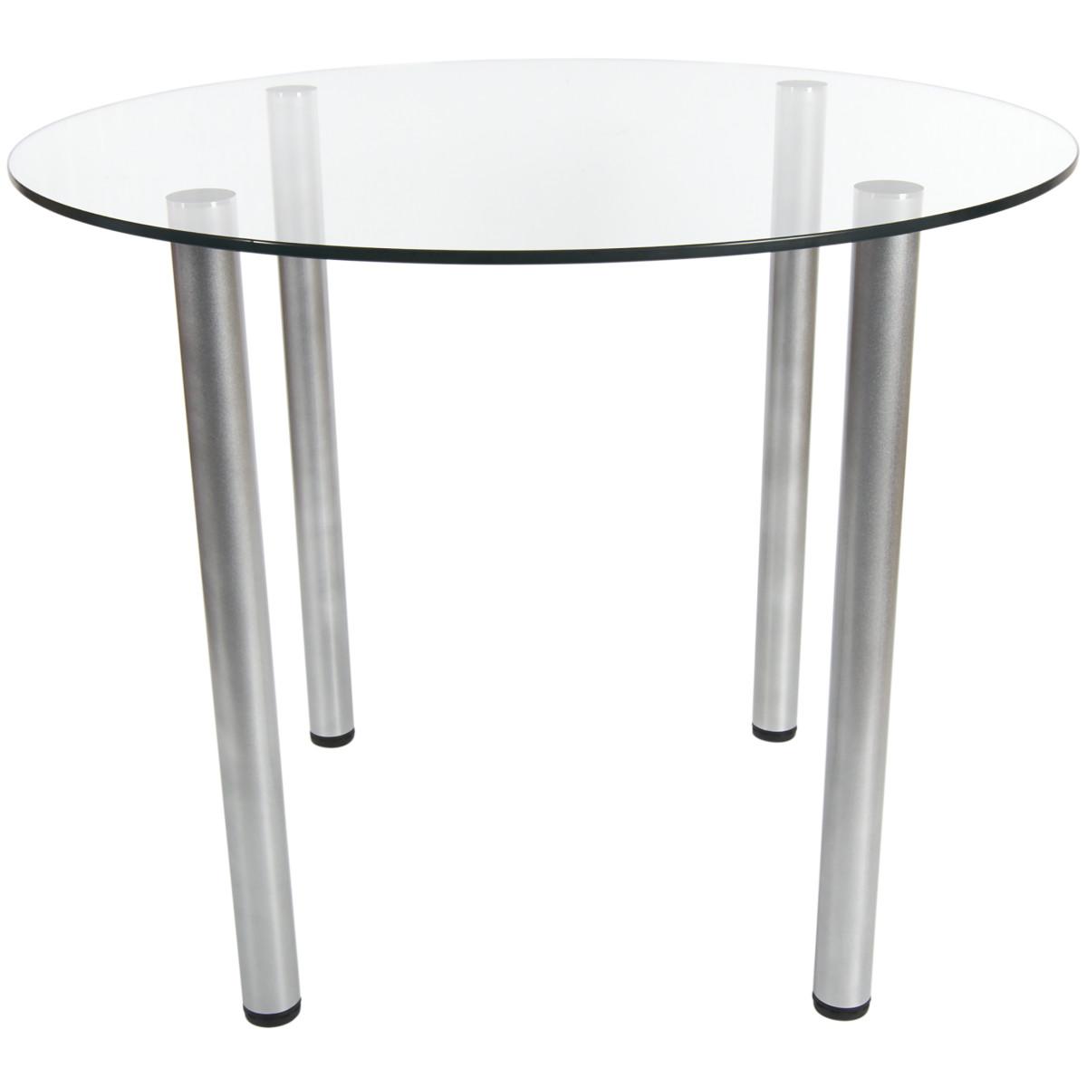 гибкое стекло на стол леруа мерлен купить