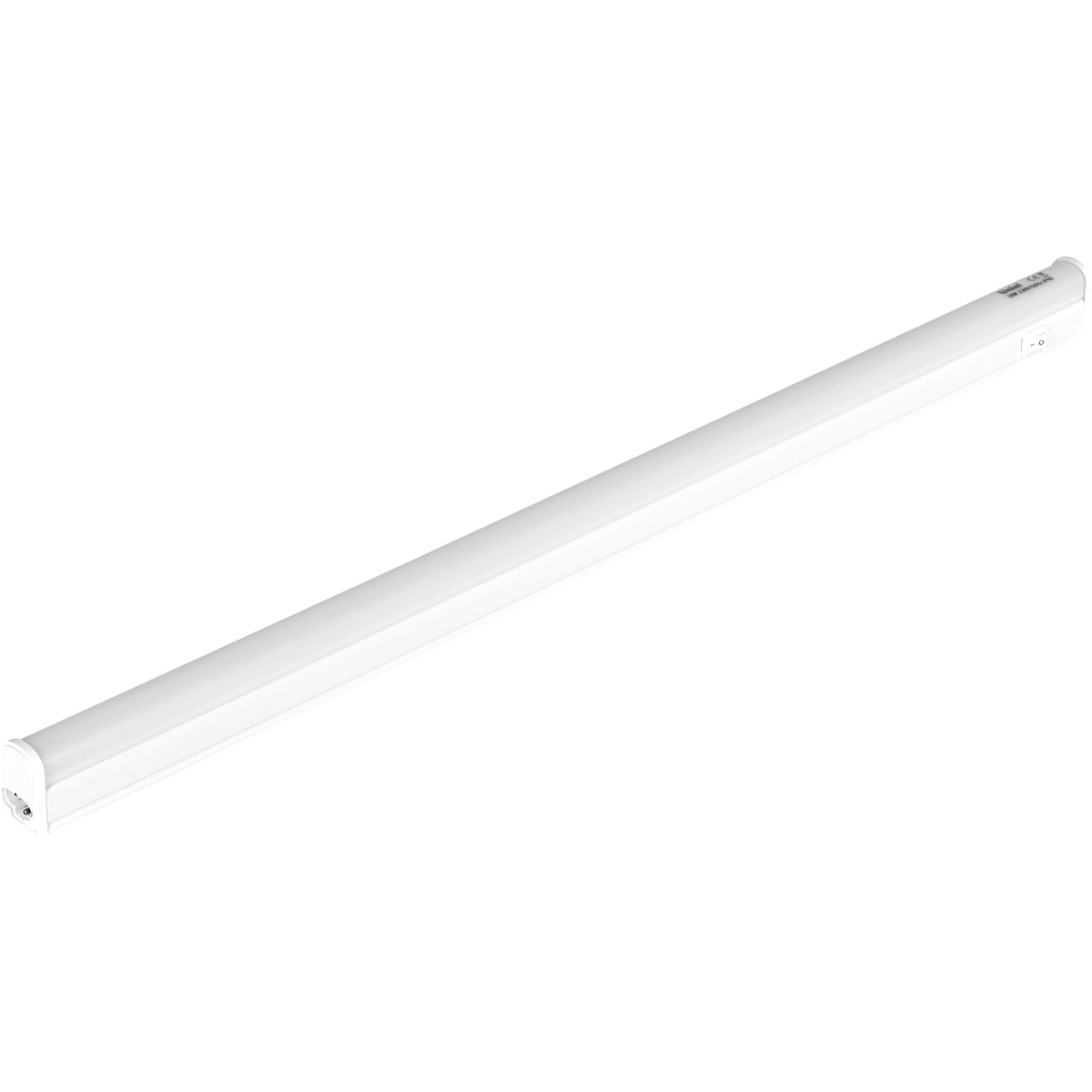 Светильник светодиодный Uniel UL-00002258 для растений 18 Вт 56 см IP40