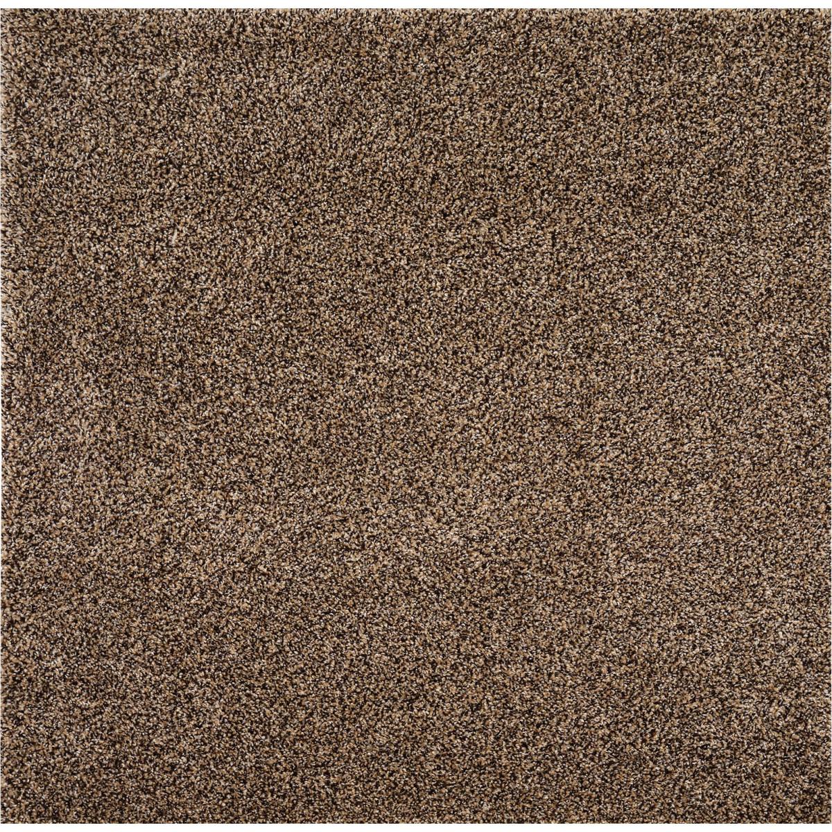 Ковровое покрытие Шегги Фьюжн 80209-48114 3 м цвет светло-коричневый