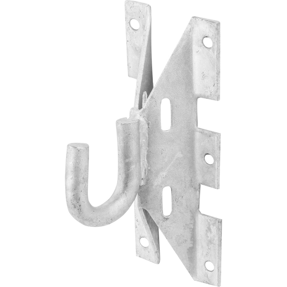Крюк универсальный IEK КМУ-1740
