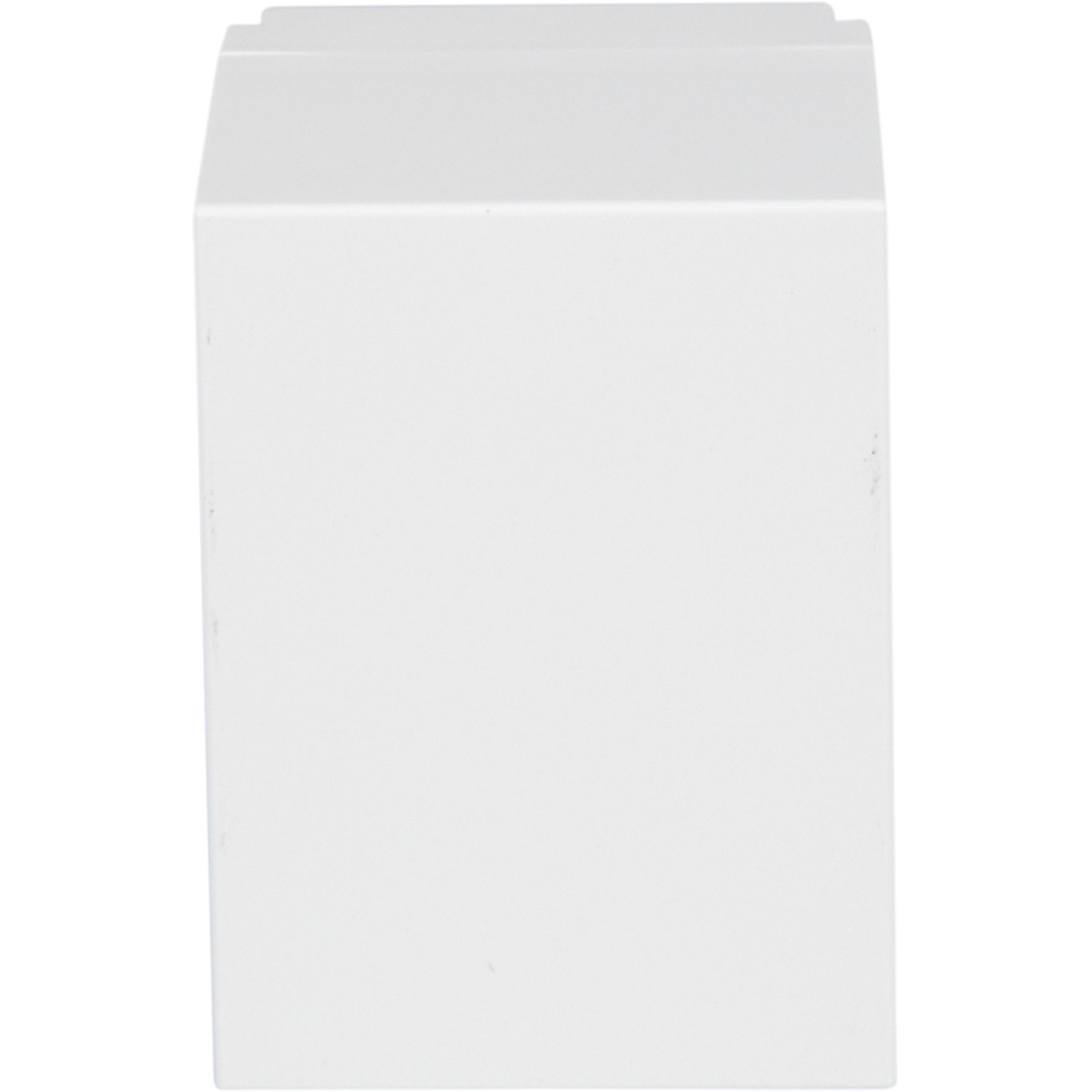 Батарея Ezviz для камеры С3А