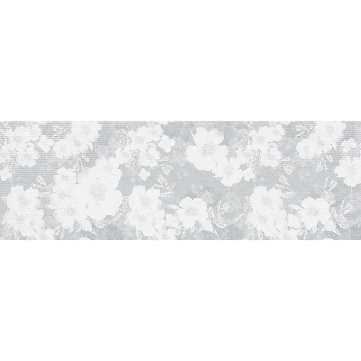 Плитка настенная Орлеан 7Д 75x25 см 1.69 м² цвет мультиколор