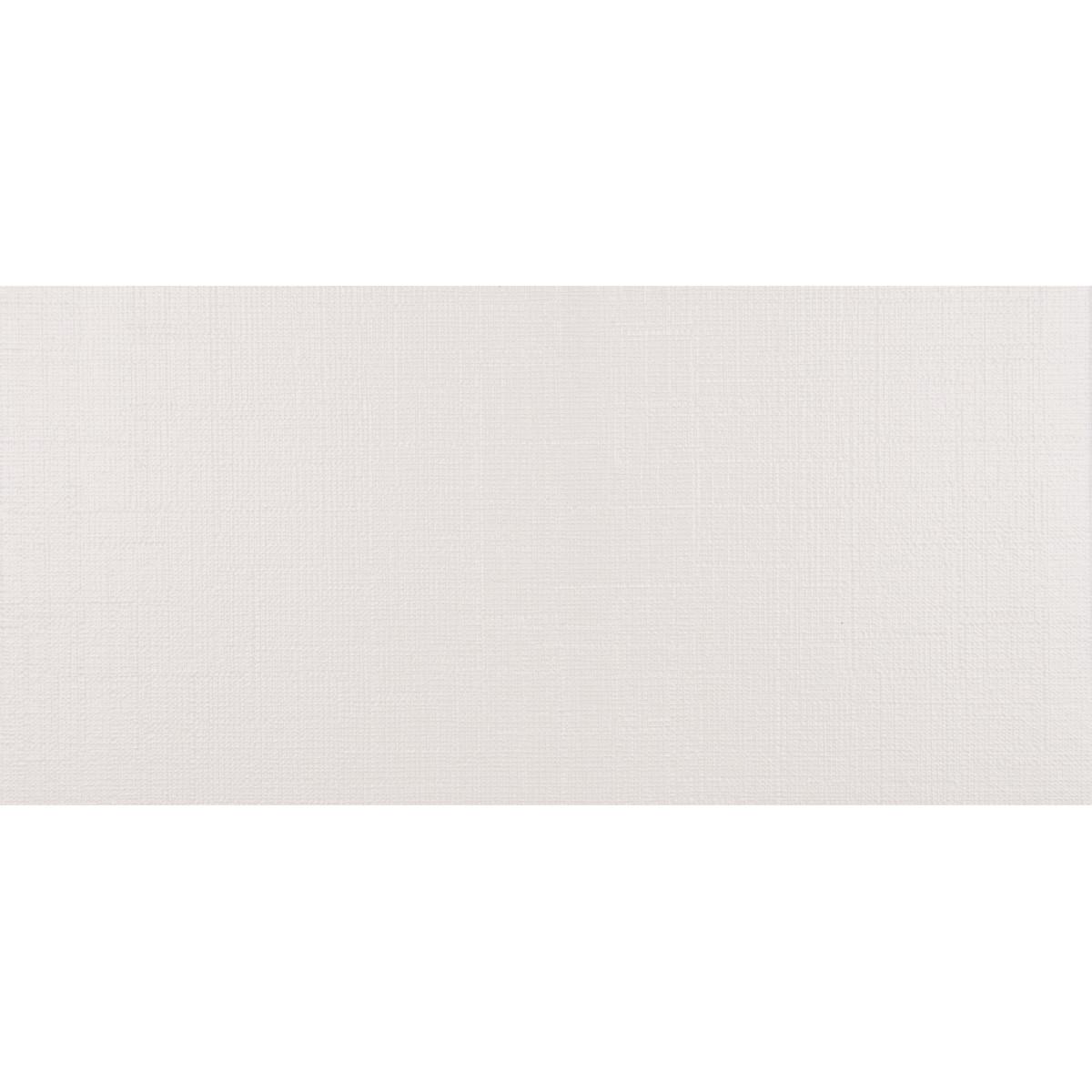 Керамогранит «Честер» 7 60x30 см 1.44 м² цвет белый