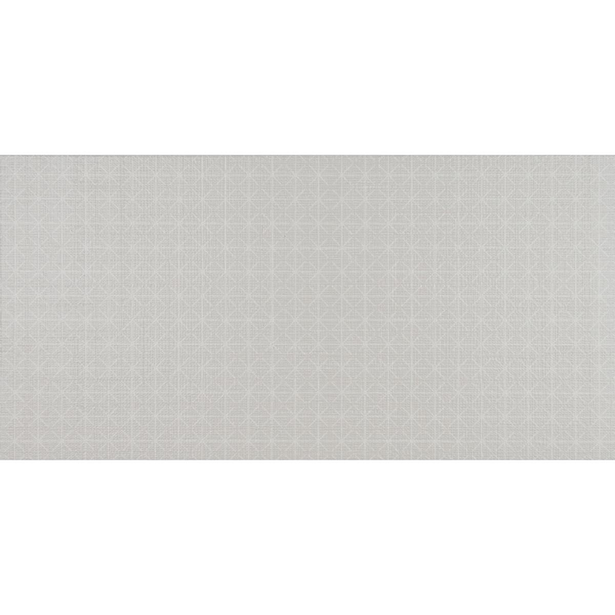Керамогранит «Честер» 7Д 60x30 см 1.44 м² цвет серый