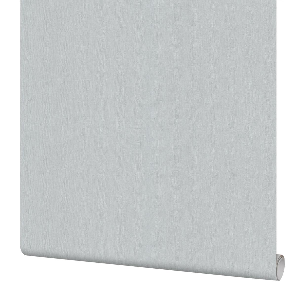 Обои флизелиновые Inspire Carolyn серые 1.06 м 641653