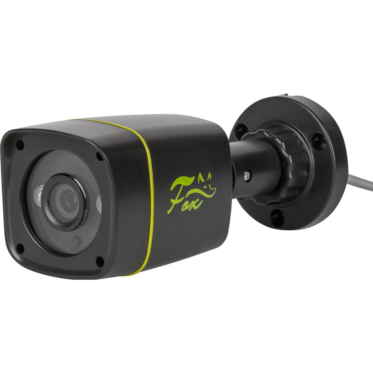 Камера уличная FX-C1P-IR 2 Мп