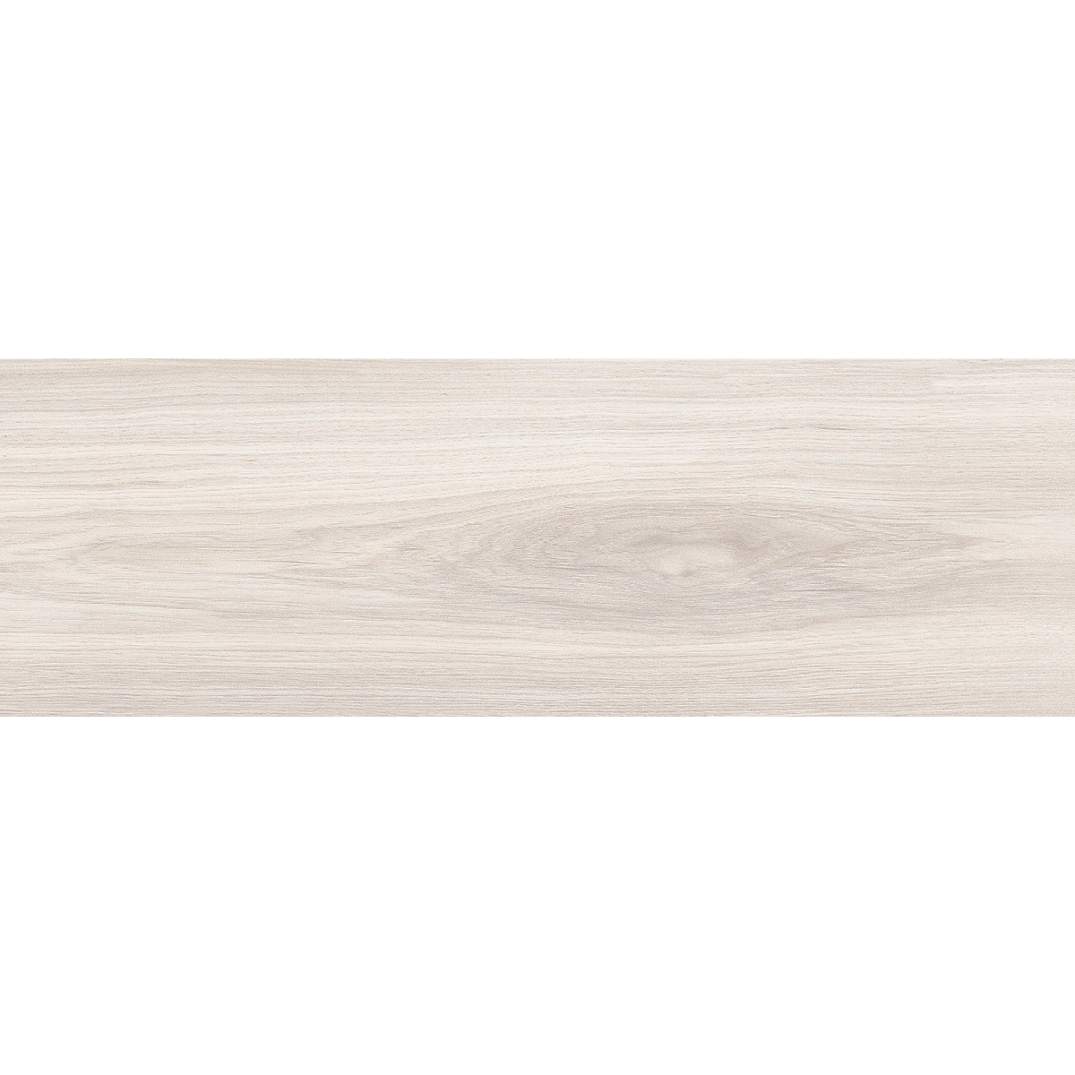 Керамогранит «Клэпборд» 20х60 см 0.84 м² цвет серый
