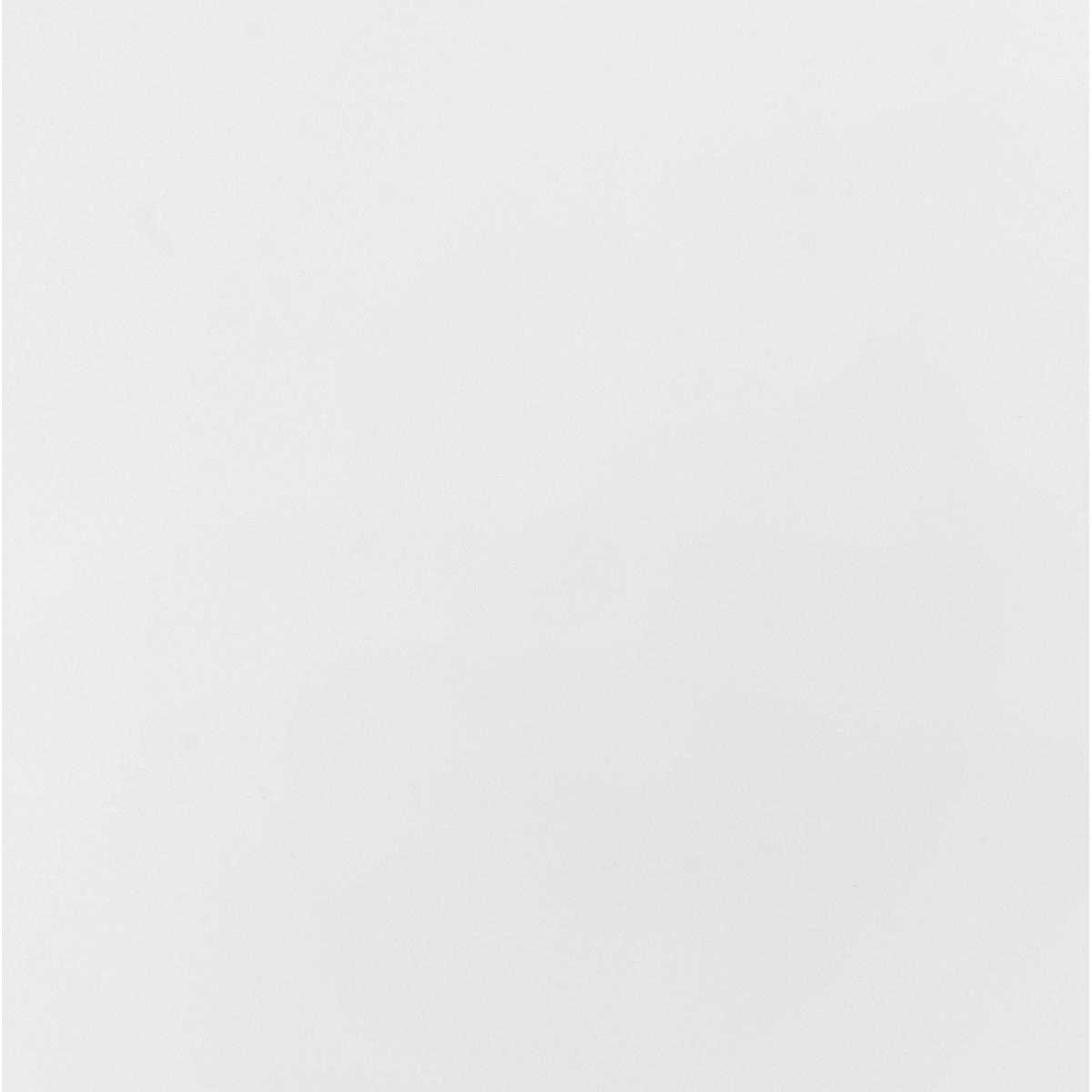 Задняя стенка КУБ 34.5x34.5 см цвет белый 4 шт