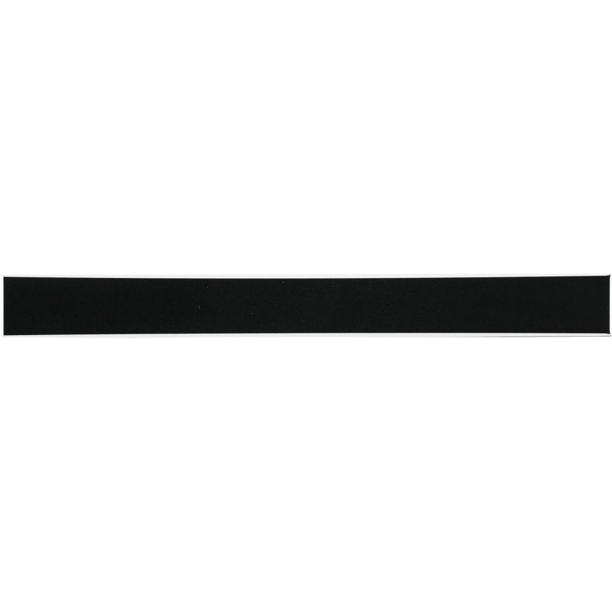 Ручка-Скоба Мебельная S-4130 192 Цвет Матовый Черный