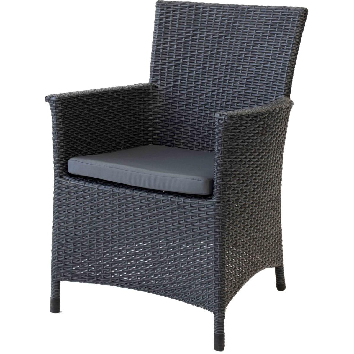 Кресло  Greengard рейна
