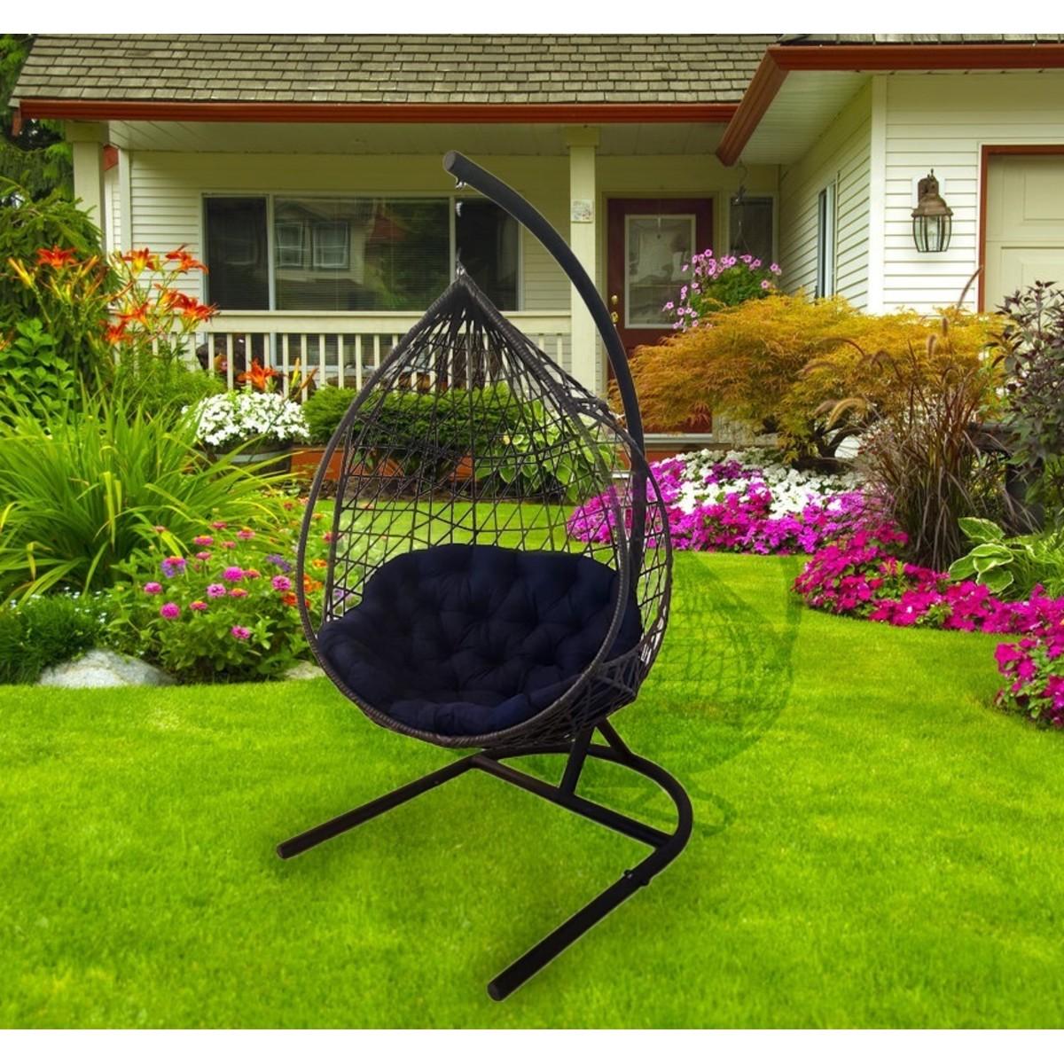 Кресло Подвесное Greengard Марибор