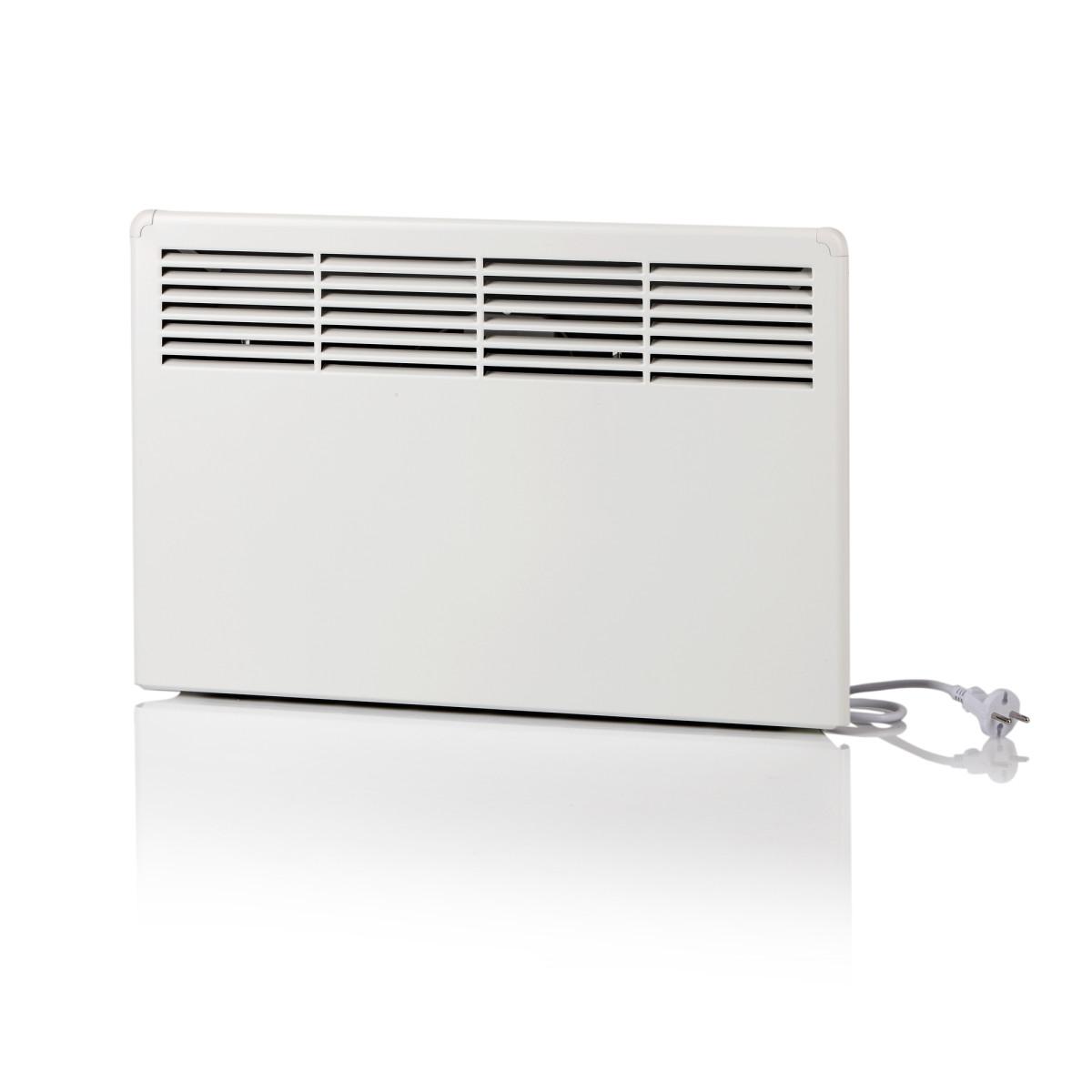 Конвектор Finnheat BT EPHBE05BR с электронным термостатом 500 Вт
