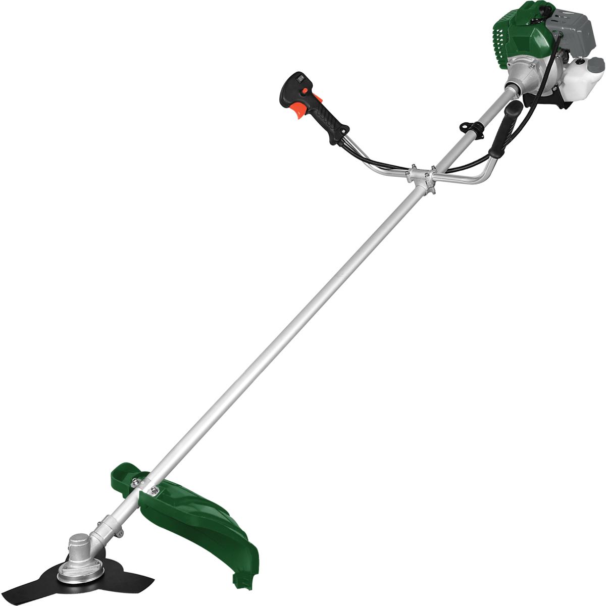 Мотокоса бензиновая Oasis TB-250 33 л.с.