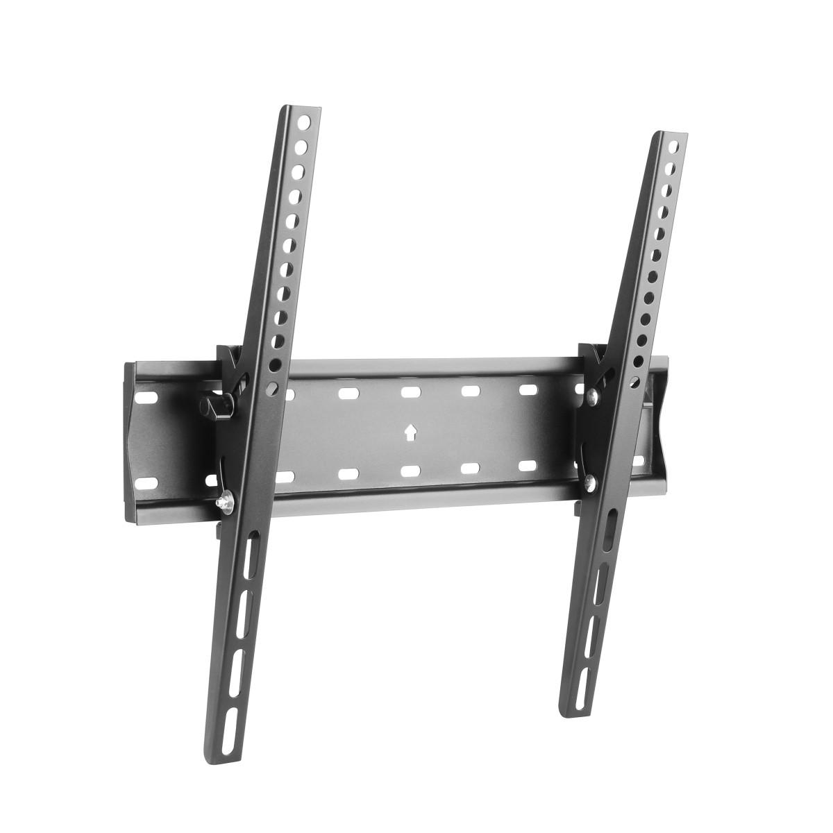 Кронштейн для телевизора Vesa GoDigital TT3254 цвет черный