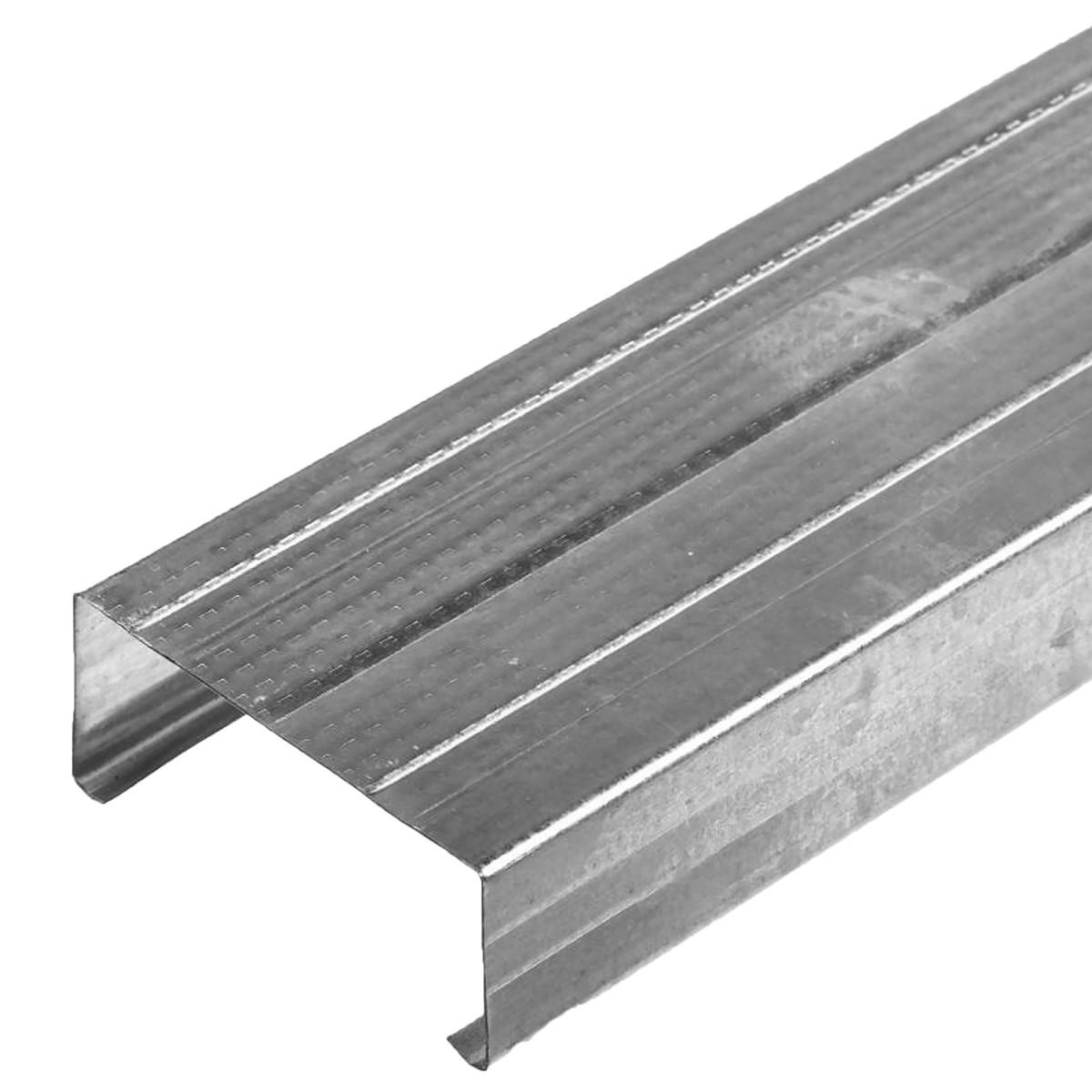 Профиль Стандарт ПП 60х27 L4м