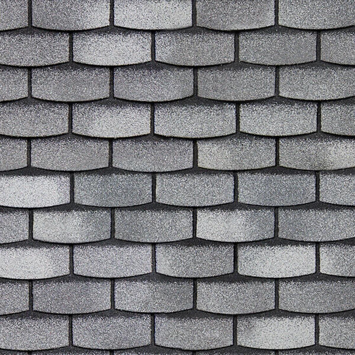 Плитка фасадная ТН HAUBERK камень сланец