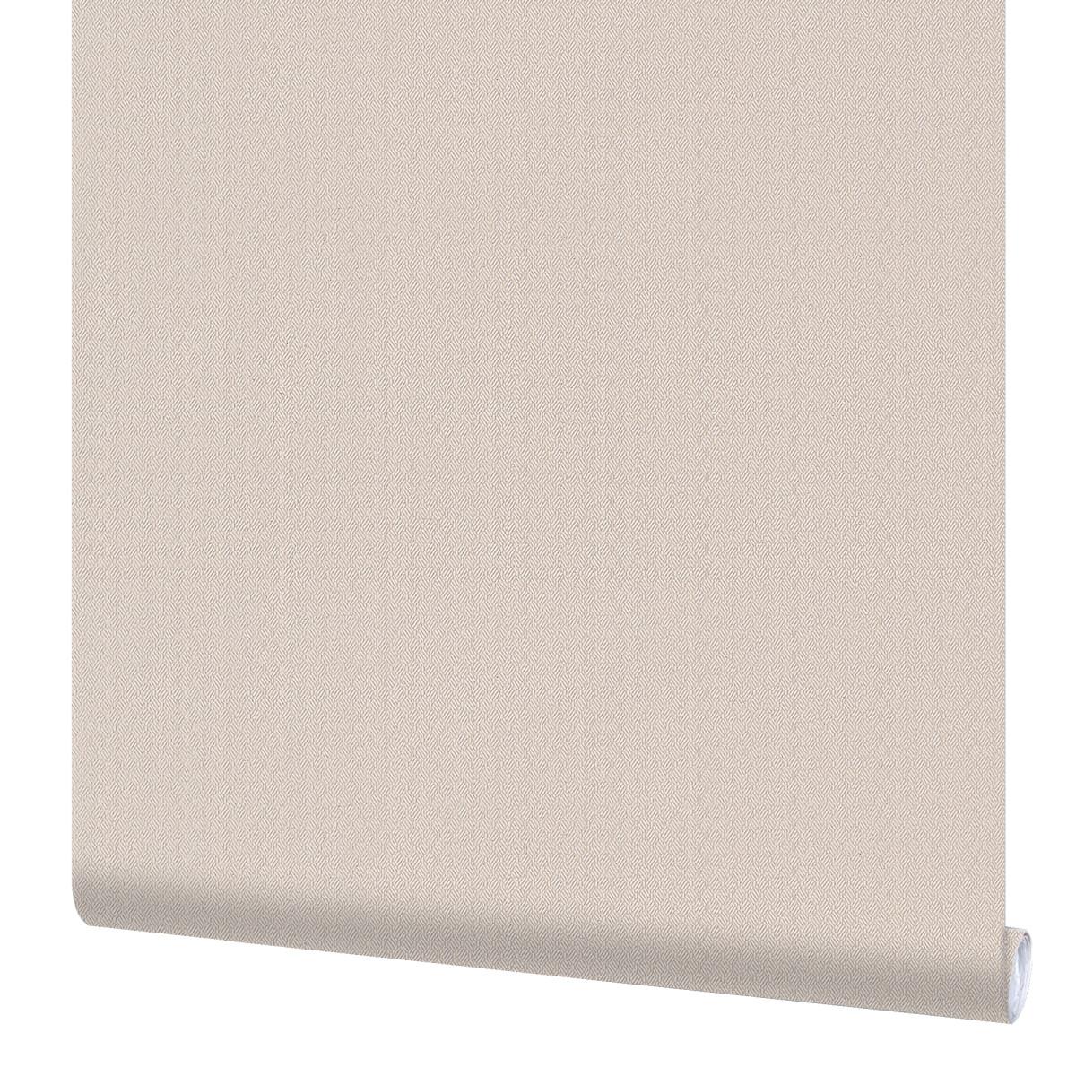 Обои флизелиновые Belvinil Франческо бежевые 1.06 м 0185-61 (СБ54 ОК)