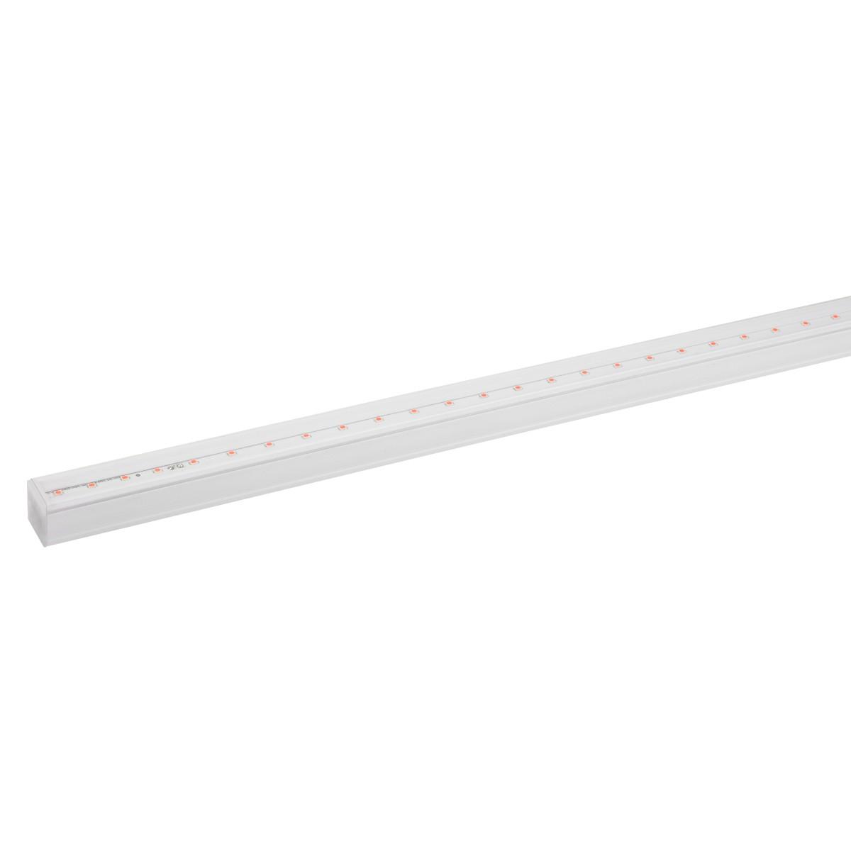 Светильник линейный светодиодный Fito 1300 мм 16 Вт