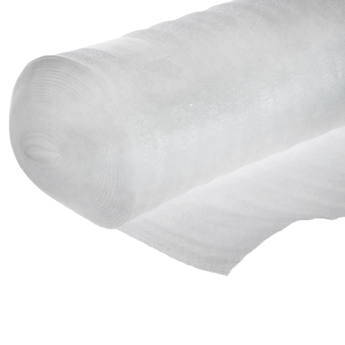 Подложка Порилекс ВПЭ 2 мм 12 м²