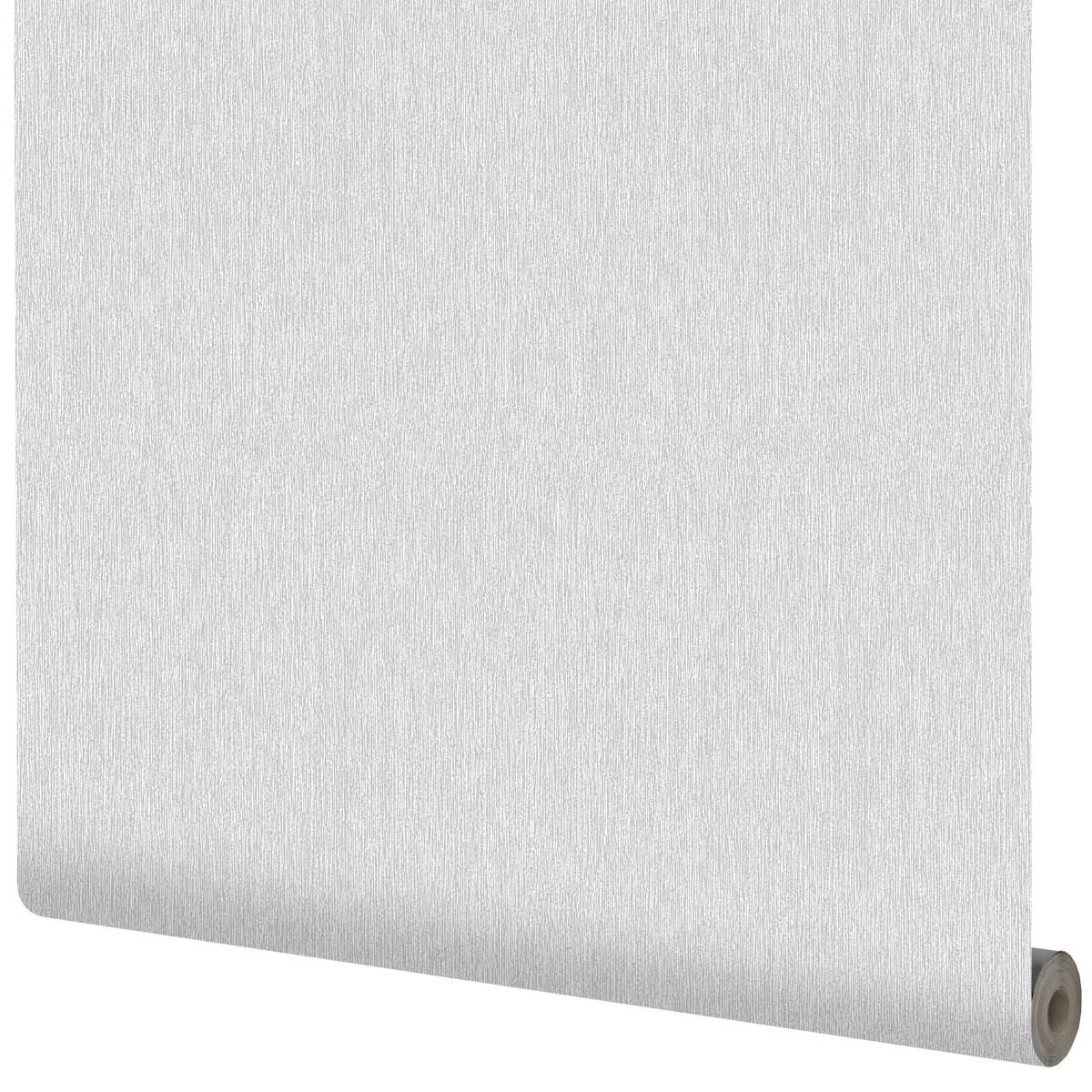 Обои флизелиновые Аспект серые 1.06 м 33019-14