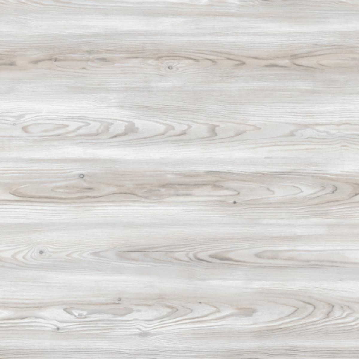 Ламинат Сосна Снежная 32 класс толщина 8 мм 2.131 м²