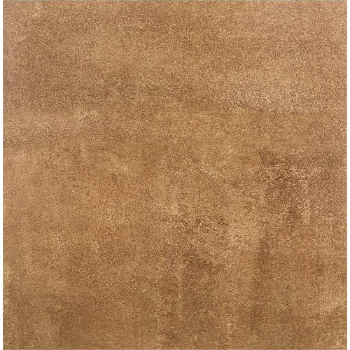 Керамогранит Bastion 40x40 см 176 м² цвет тёмно-бежевый