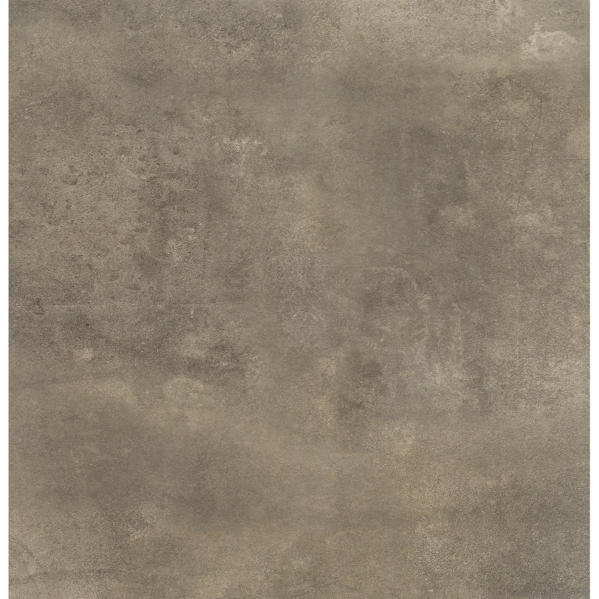 Керамогранит Bastion 40x40 см 176 м² цвет тёмно-серый