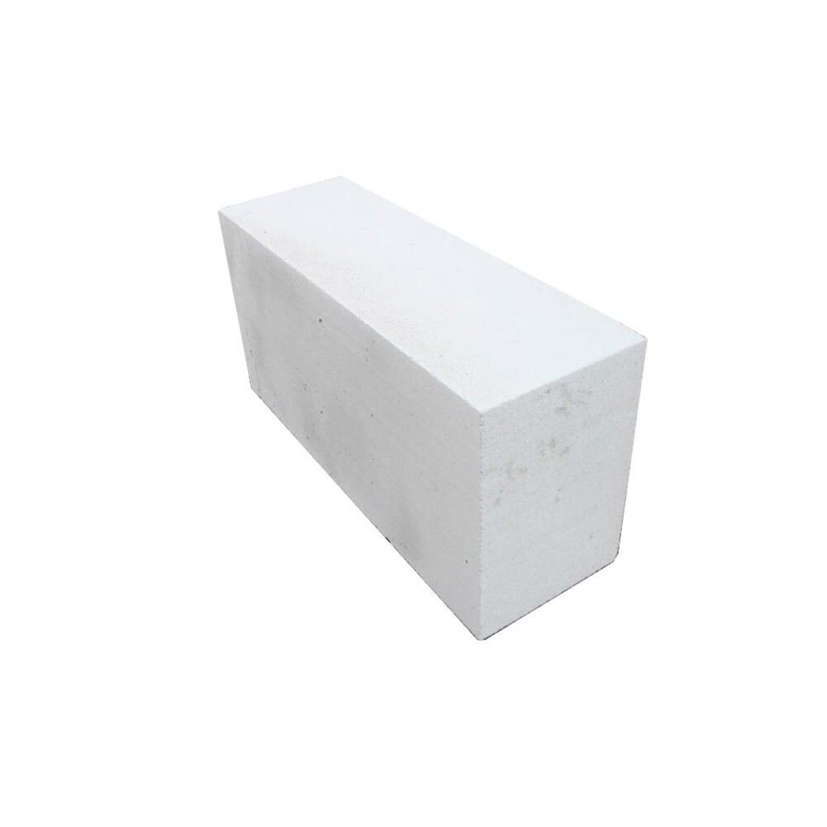 Блок газобетон D500 625х250х300 мм Новоблок