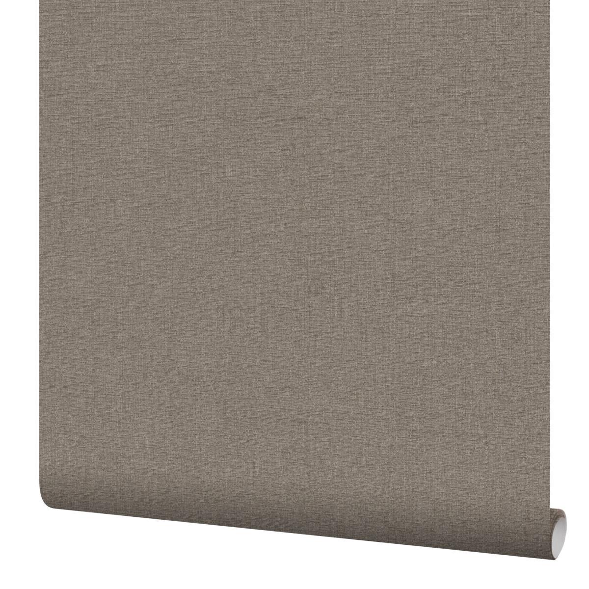 Обои флизелиновые Erismann Jacklin коричневые 1.06 м 60112-06
