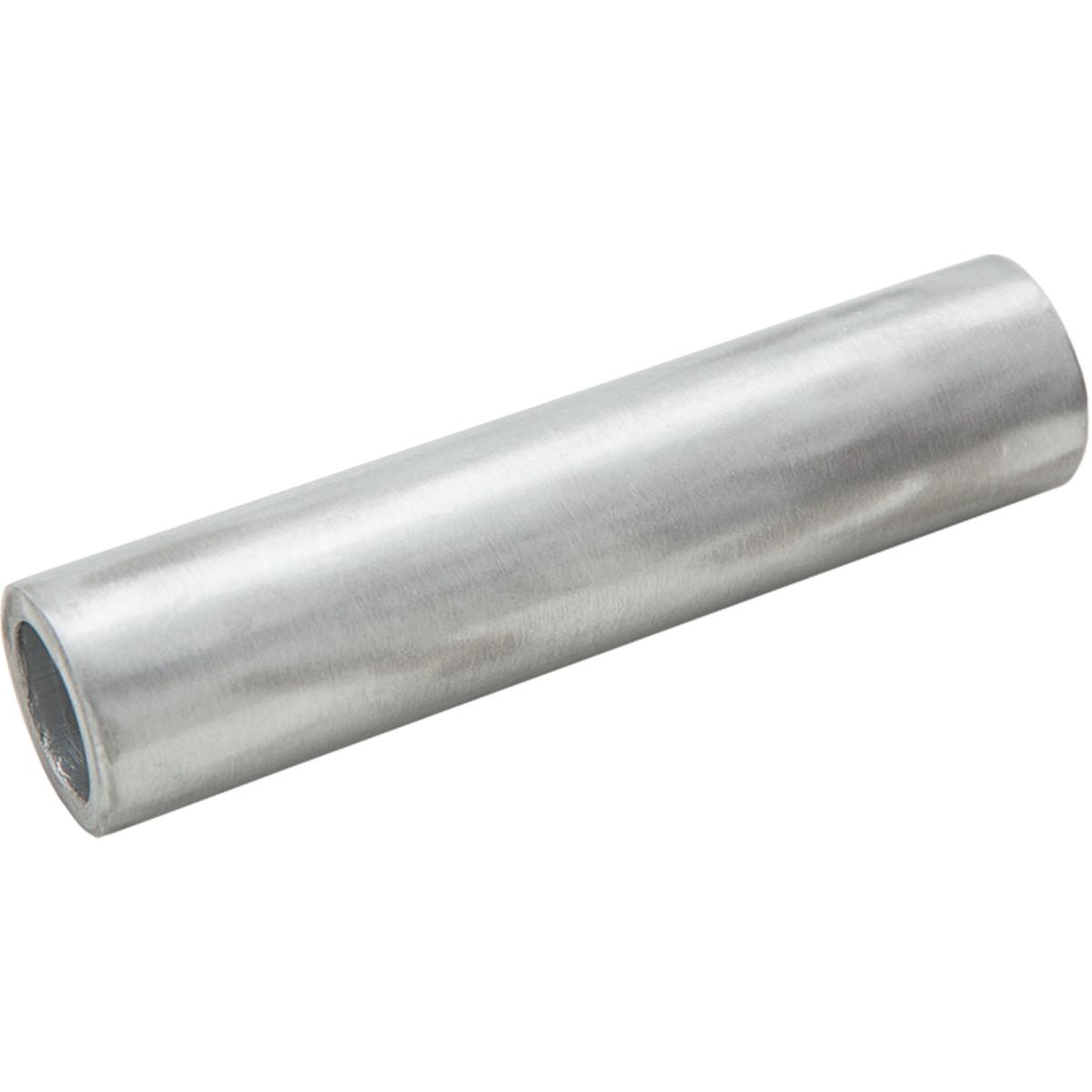 Гильза кабельная Duwi луженая под опрессовку ГМЛ 10-5 5 шт