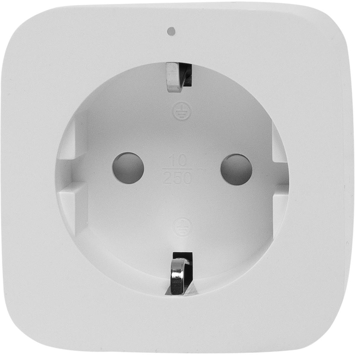 Умная розетка Xiaomi Mi Smart Plug