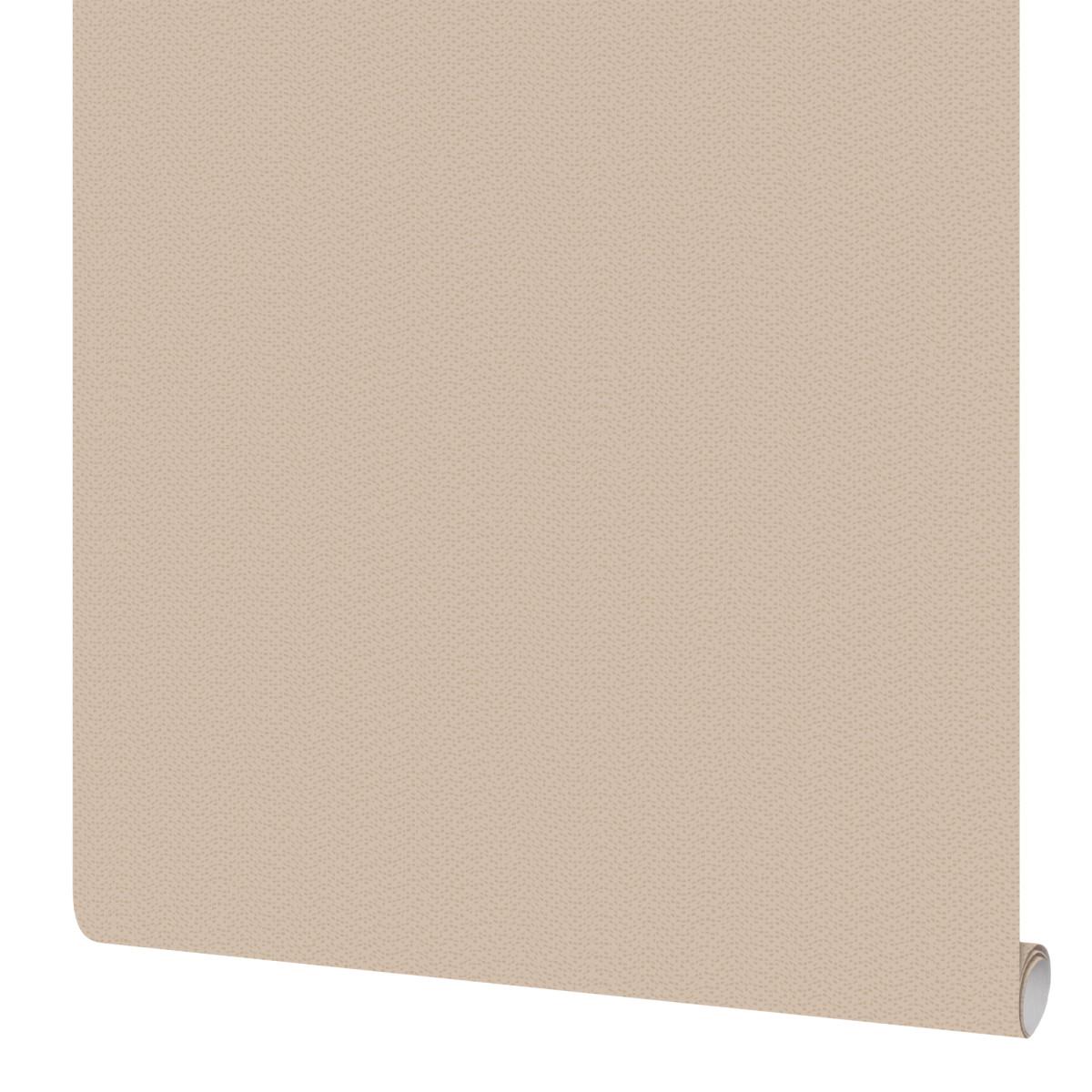 Обои флизелиновые Аспект Парадиз бежевые 1.06 м 70248-42