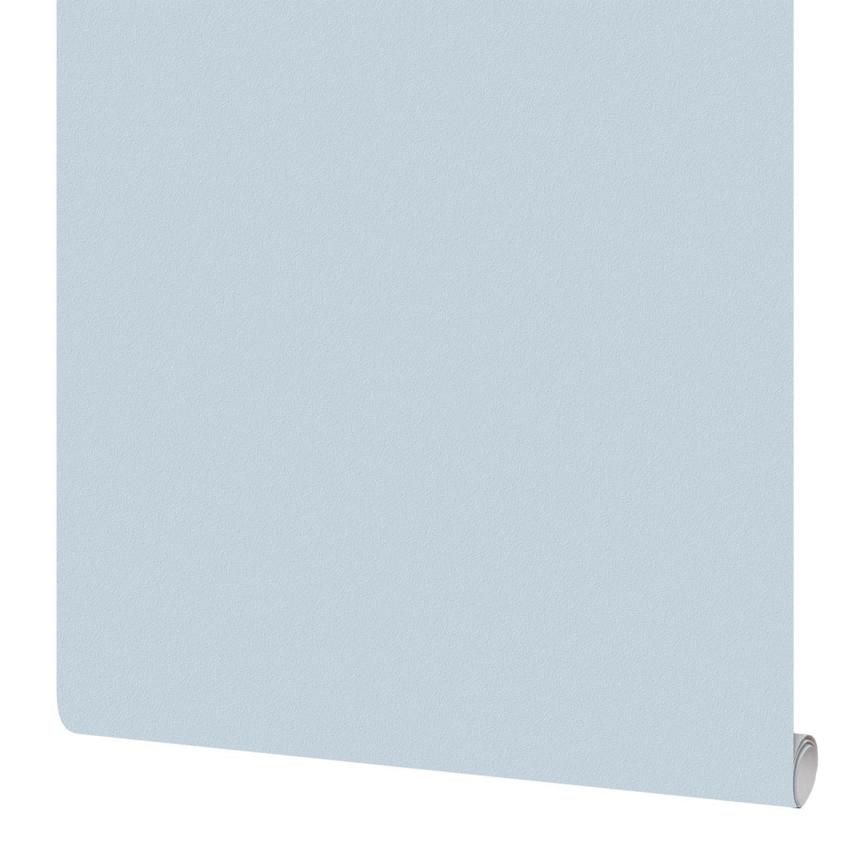 Обои флизелиновые Аспект Спейс серые 1.06 м 70268-65