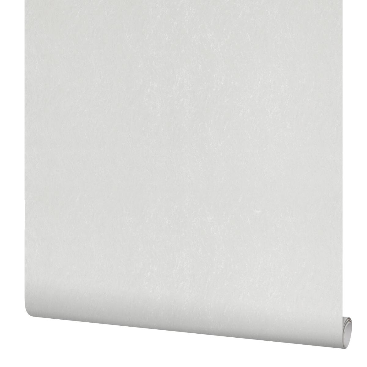 Обои флизелиновые Vog Collection Ар-нуво белые 1.06 м 90084-11
