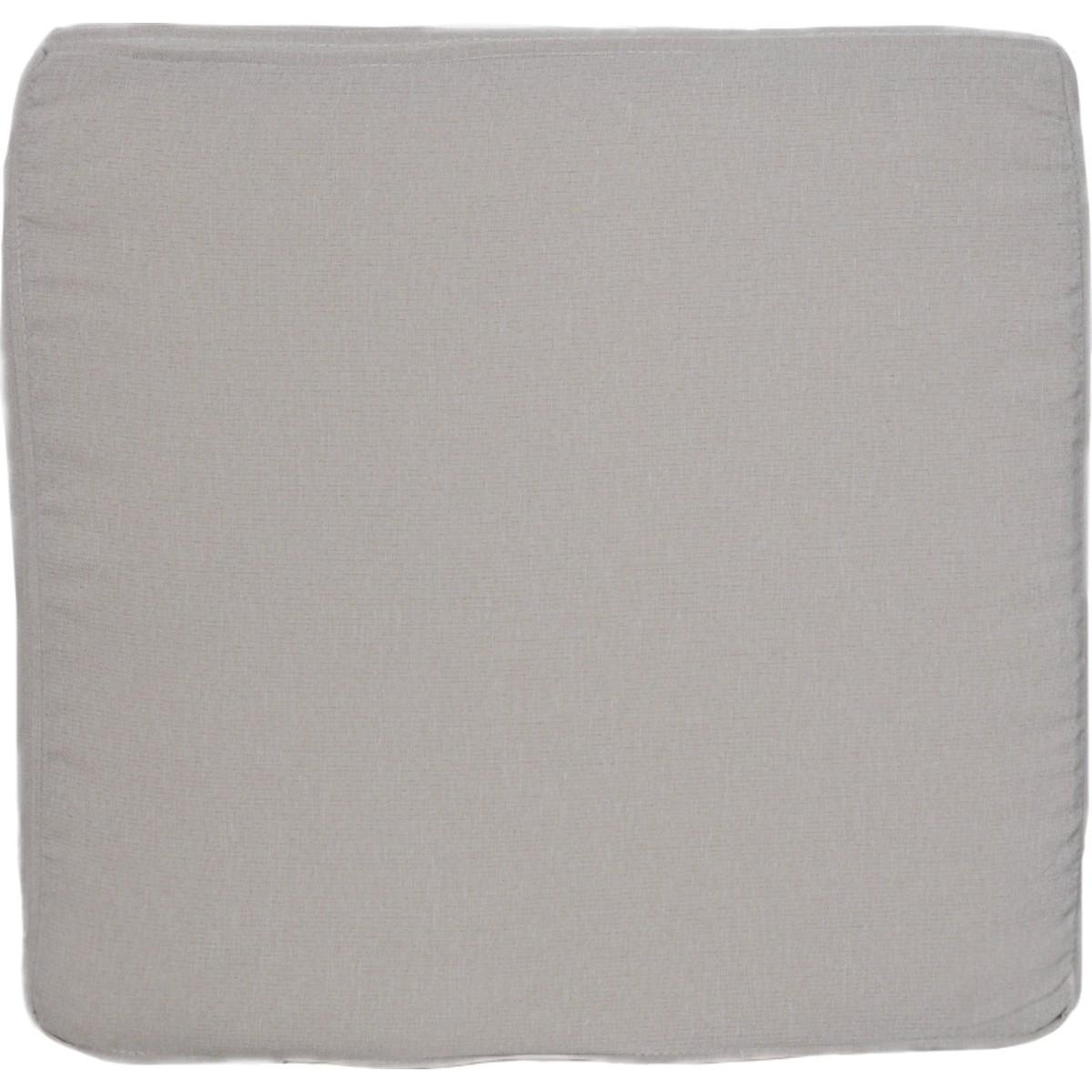 Подушка для садовой мебели Keter цвет песочный