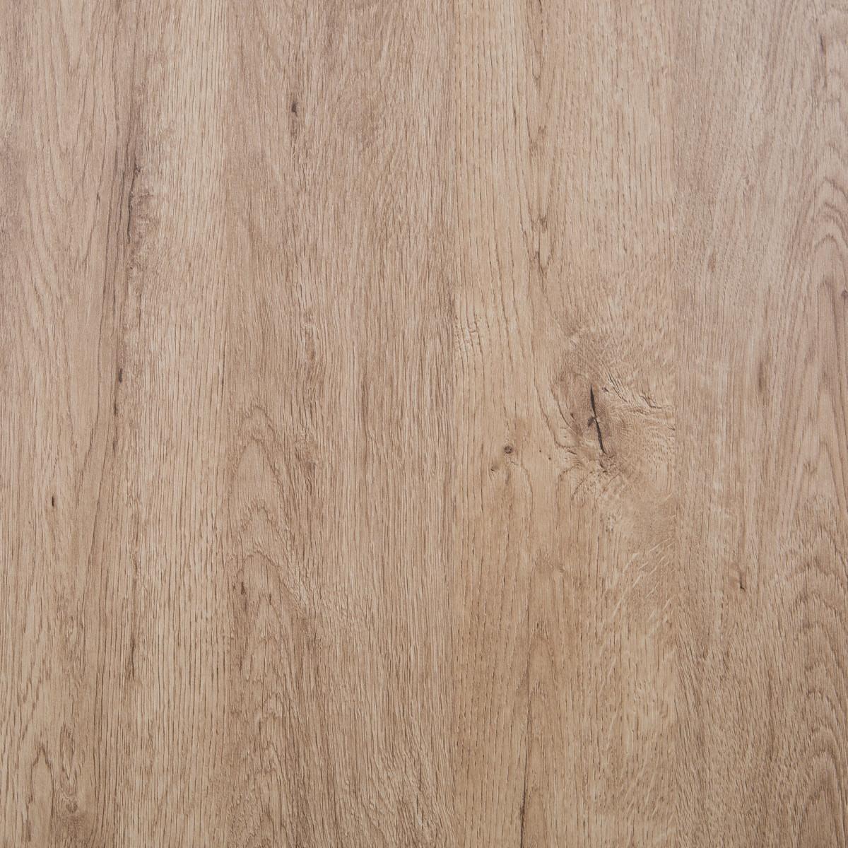 Столешница Дуб Корсика 120х60х2.6 см ДВП цвет бежевый