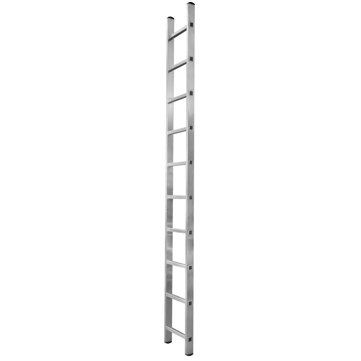 Лестница 1х10 Standers