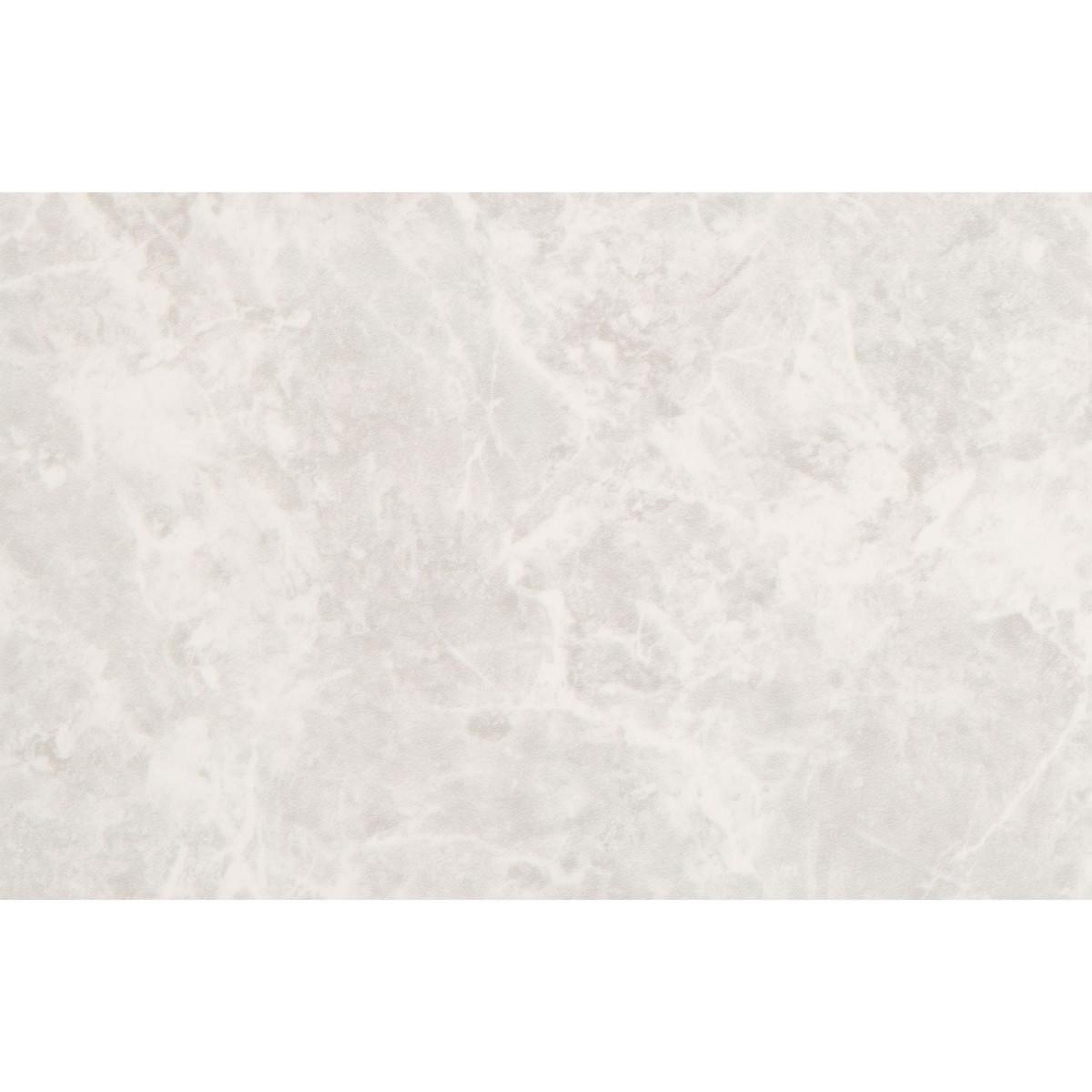 Плитка настенная Мрамор 30x20 см 1.2 м² цвет серый